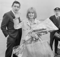 仏歌手フランス・ギャルさん死去、「夢見るシャンソン人形」ヒット