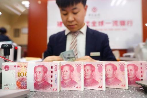 19年国民所得ランキング、平均可処分所得のトップ2は北京と上海
