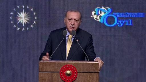 動画:トルコ、バグダディ容疑者の妻拘束 エルドアン大統領が表明