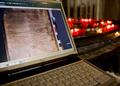 現存する最古の聖書写本、ネットで公開