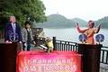 サルの予言はトランプ氏勝利、米大統領選で占い 中国