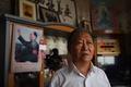 毛沢東思想を今も実践、観光客に人気の南街村 党員の視察も増加