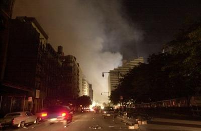 9.11犠牲者の補償金、最大7割削減へ 請求増で財源不足