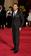 第81回アカデミー賞授賞式、俳優たちのスーツをチェック