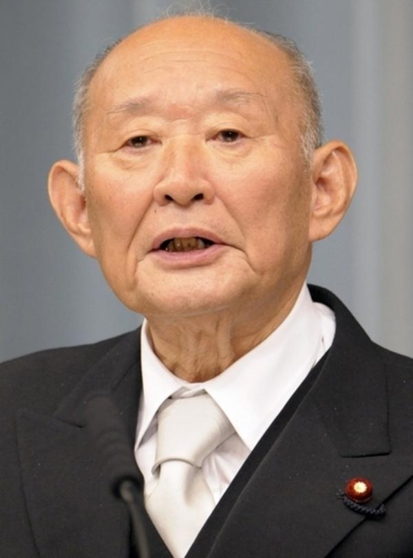 日本が国債のツナミにのみ込まれない理由
