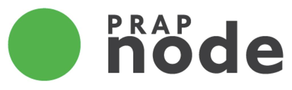 総合PR会社のプラップジャパンとクラウドマーケティング会社のショーケース、PRをデジタルで革新する合弁会社「プラップノード株式会社」を設立