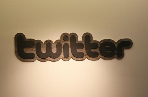 人類初のツイートは何?ツイッター誕生5周年 豆知識いろいろ