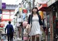 動画:ゴールデン街の「欠損女子」バー人気、障害を「隠す」から「見せる」に