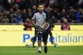 守護神ブッフォン、イタリア代表引退を表明 60年ぶりにW杯逃し