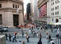 米大統領、総合金融対策を正式発表 不良資産買い取りへ