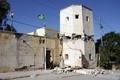 イラン・イラク地震、死者400人超 生存者の捜索続く