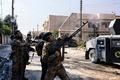モスル奪還戦、イラク軍がチグリス川沿岸に到達 ISに圧力