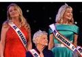 60歳以上限定の米美人コンテスト 強みは年齢と優雅さ