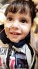 イエメン人母、米で死期迫る息子と再会へ 当局が入国禁止令の適用免除