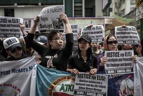 家政婦にエアコン使わせない! 雇い主の主張が論議呼ぶ 香港