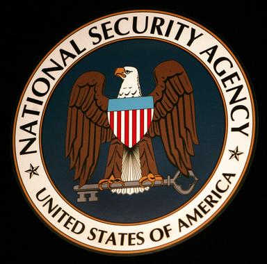 米NSAが量子コンピューター開発中か、暗号解読用と米紙