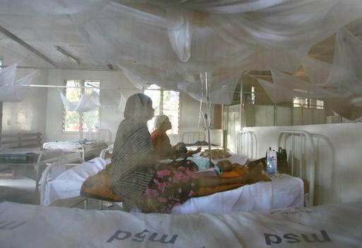 タンザニアの病院で患者取り違え事故、当局は医療関係者による「重大な過失」と断定