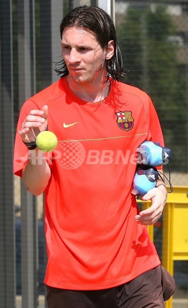 FCバルセロナ 選手派遣を義務とするFIFAの通達を受け入れず