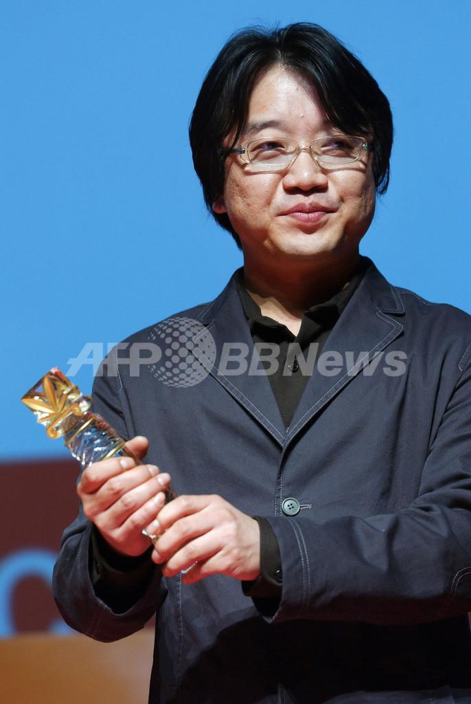 <第9回ドーヴィル・アジア映画祭>閉幕を迎える - フランス