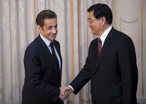 G20共同宣言の陰にオバマ大統領の尽力、米高官明かす