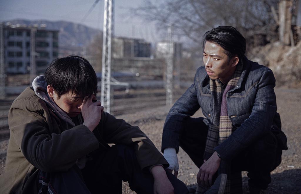 <行定勲のシネマノート>第31回 『映画の長さ』