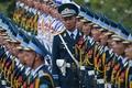 【特集】AFPのベストショット:4月14~20日