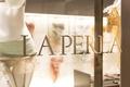 至高のランジェリー「ラ ペルラ」路面店がオープン