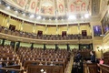 カタルーニャ独立、5日以内に立場明示を スペイン首相が要求