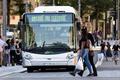 仏バス運転手、暴行受け脳死 マスクなし利用者の乗車拒否し