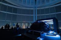 未来を創造するテクノロジーカルチャーの祭典、MAT2018開幕