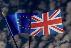 EU加盟を問う英国の国民投票:分裂すれば共倒れ