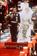 グレース・ケリーからケイティ・ホームズまで、セレブのウェディングドレスに注目