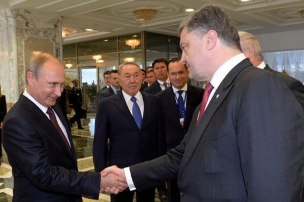 制裁強化で強まるロシアと中国の絆