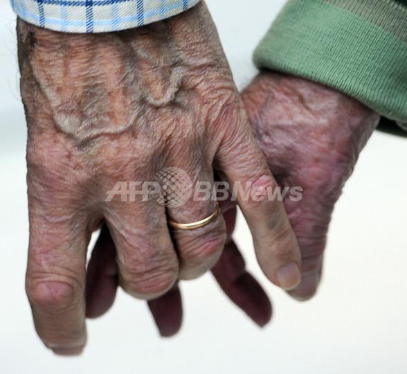 バイリンガルはアルツハイマー病の発症が5年遅い、カナダ研究