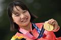日本、金メダル8個でトップに スケボー・柔道・卓球制す 東京五輪