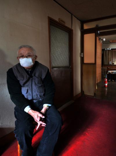 福島からの避難住民、生活不安のまま迎える1年目