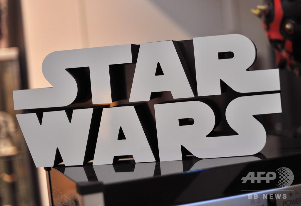 「スター・ウォーズ」シリーズの公開ペース減速へ、米ディズニー