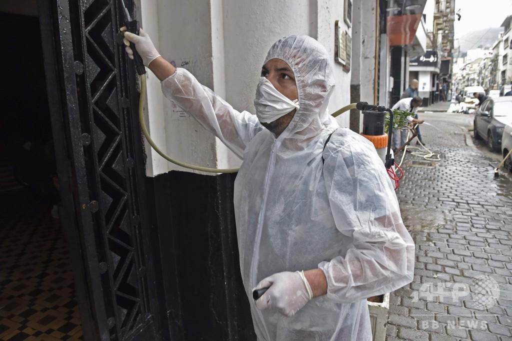 【解説】今なお未解明の5つの疑問、新型コロナウイルス