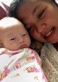 引き取られなかったダウン症児、代理出産のあり方に一石 豪州