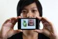 英語学習もiPhoneやiPodで、新アプリを開発