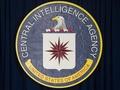 CIA調査「トランプ氏勝利のため露が大統領選に干渉」、米紙報道