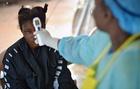 シエラレオネ、エボラ流行は一人の「ヒーラーから」 医療当局者