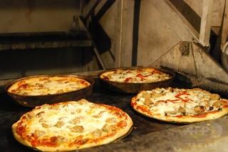 ピザのネット注文でSOS、母子を救出 米フロリダ