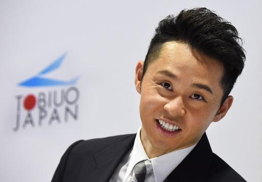 国際水泳リーグに20年から東京のチームが参戦、代表に北島氏