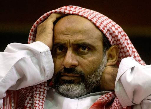 中東湾岸産油国でも株安、金融危機が波及