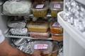 「連帯冷蔵庫」で困窮者に食糧支援、スペイン