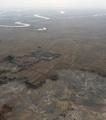 消えたロヒンギャ集落、空撮で判明 「歴史の抹消」危惧する声も