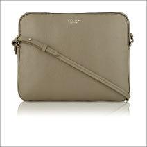 「ラドリー ロンドン」のバッグを6名様にプレゼント!