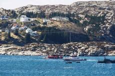 ノルウェーの巨大ファンド:国富を使わない方法