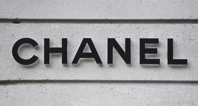 「シャネル」グローバル業務を英ロンドンへ、組織の簡略化と合理化目指す